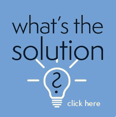 What's the solution? Click here