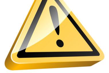 Newsletter - SMSF warning